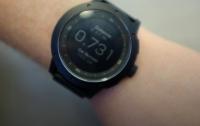 Появились часы, которые заряжаются от тепла тела (видео)
