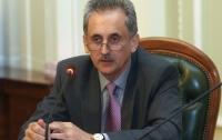 В БЮТ надеются, что Россия отзовет иск на 3,2 млрд гривен