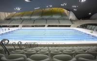 В 2013 году в Киеве состоится спортивное событие мирового уровня