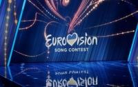 В каком случае Украина откажется от Евровидения-2020
