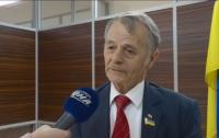 В Украине создадут свой муфтият Крыма