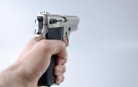 В Днепропетровской области застрелился школьник