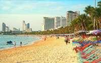 Таиланд отменяет карантин для туристов