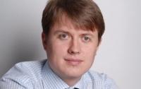 В команде Зеленского предложили новый способ закупки российского газа