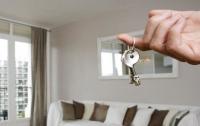 Аренда квартир вырастет в цене