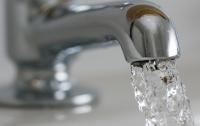 Ученые рассказали о влиянии воды из под крана на возникновение рака