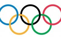 Зеленский хочет, чтобы в Украине состоялась Олимпиада
