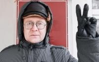 В России бывшего учителя приговорили за стих про Украину