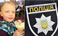 Прокуроры намерены просить ареста еще одного фигуранта дела об убийстве ребенка