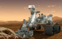 NASA вот-вот скажет, есть ли жизнь на Марсе