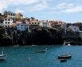 Названа лучшая страна Европы для покупки жилья