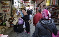 В ОБСЕ сказали, что турецкий референдум не соответствовал стандартам