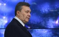 Суд постановил вернуть Януковича в Киев