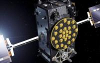 Великобритания может оставить Galileo, создав новую спутниковою систему