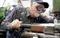 Допбонусы после пенсионной реформы обещают около полумиллиона пенсионерам