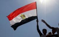Египет отказался участвовать в