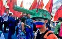 Российские регионы отменяют
