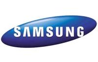Samsung выпустила рекламный ролик камерофона Galaxy S4 Zoom (ВИДЕО)
