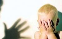 Харьковчанка набросилась на детей с угрозами об убийстве