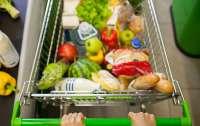 Скачков цен на продукты в Украине не будет, - Минэкономики