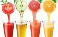 Убивает все болезни: назван самый полезный сок