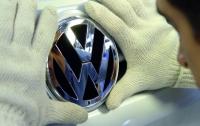 США обвинили Volkswagen в крупном мошенничестве