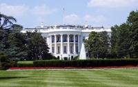 Белый дом подготовил новую стратегию борьбы с киберпреступностью