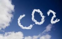 Уровень CO2 в атмосфере достиг рекордного уровня за 800 тыс. лет, - доклад