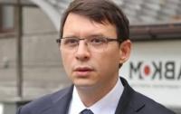 Мураев – марионетка власти для того, чтобы отхватить часть голосов у реальной оппозиции, – эксперт
