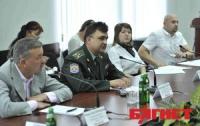Медучреждения готовятся к наплыву пациентов во время ЕВРО-2012 (ВИДЕО)