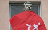 Политолог: Темы Бандеры и Сталина раздуты искусственно