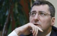 Кабмин уволил заместителя Насирова