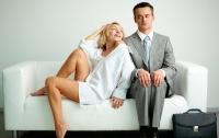 Психологи назвали 3 правила, помогающие очаровать любого мужчину