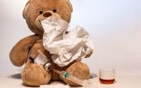 Корь наступает: медики нашли новый очаг болезни