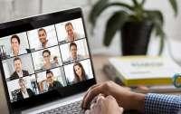Видеозвонки вредят экологии, - исследование