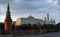 В Москве Бойко, Рабинович и Медведчук обсуждают с Медведевым мир и заключение газового контракта