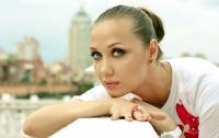 Украинская певица Евгения Власова госпитализирована в реанимацию
