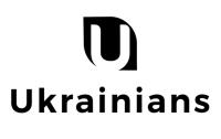 Украинская соцсеть Ukrainians будет платить за лайки и репосты