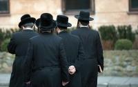 Эксперты заявили о росте случаев проявления антисемитизма в Украине