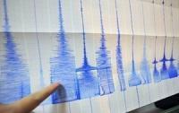 Мощное землетрясение произошло в Коста-Рике