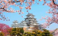 Япония выделит около $1 млрд на передовые технологии