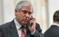 Молдавского политика оправдали за шпионаж в пользу РФ