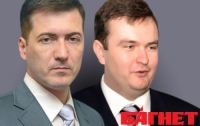 Счетная палата выявила растрату миграционными чиновниками 26 млн грн., только на авиакомандировки клерк Ворона потратил $40 тыс.