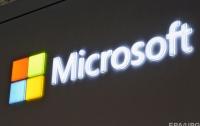 Microsoft тепер коштує дорожче за Google
