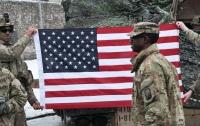 Солдат США обокрали в Польше