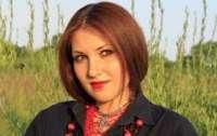 Нардеп Федина будет ожидать встречи в суде с потерпевшим Зеленским