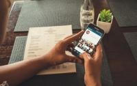 Хакеры взломали миллион аккаунтов Instagram и продают контакты пользователей