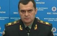 Печерский суд снял арест с имущества беглого министра времен Януковича