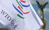 Россия, Венесуэла и Аргентина подали иск в ВТО на Украину
