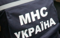 Правительство Украины отправит в Японию спасателей